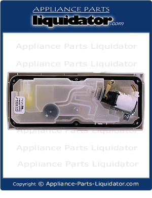 Appliance Parts Liquidator Dishwasher Detergent