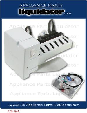 General Electric Refrigerator repair manual